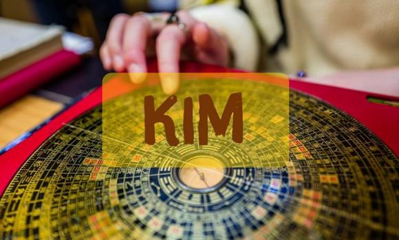 [BẬT MÍ] Trang sức phong thủy cho người mệnh Kim