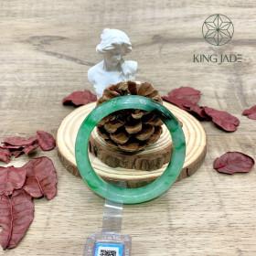 Vòng Ngọc Phỉ Thúy King Jade 044